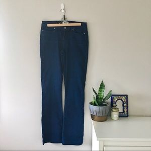 """NWOT Paige 